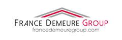 France Demeure group